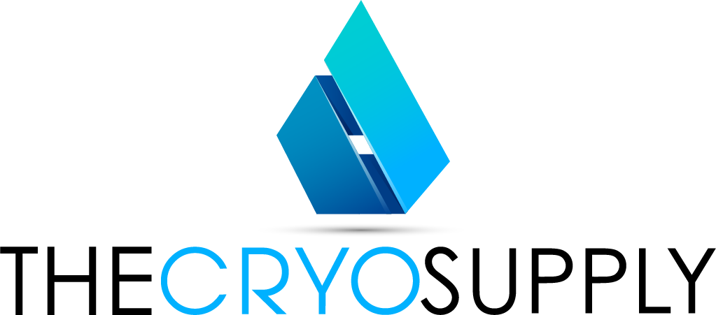 The Cryo Supply